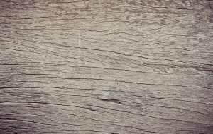 Old wood texture and background