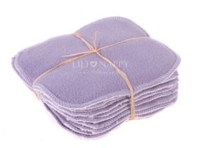 lilinappy-lili-nappy-12-lingettes-lavables-polaire-velours-de-bambou-lili-nappy-39
