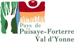 puisaye-forterre_logo-pays